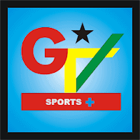 icon gtv sports hd